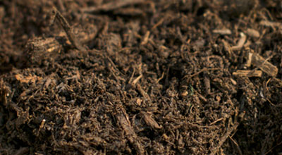 bulk-bedding-soil